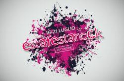 """""""Estafestarock"""" Festa della Birra - Montello"""