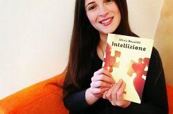 """""""Intellizione di Silvia Bossetti"""" al Circolo Fratellanza - Casnigo"""