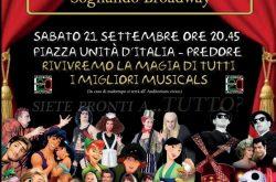 """""""MusiCall"""" Teatro - Predore"""