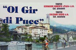 """Ol gir di pucc"" - San Giovanni Bianco"