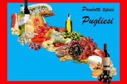 Serata Pugliese al Tagliere di Nese - Alzano Lombardo