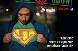 The One Veg Show - Rassegna MRUSS - Bergamo