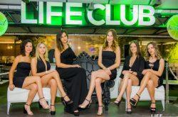 "Discoteca ""Life Club"" – Rovetta"