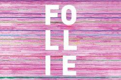 """""""Follie"""" Spettacolo Teatrale - Brusaporto"""