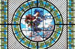 Visita Guidate al Liberty - San Pellegrino Terme