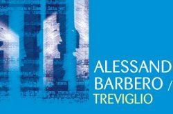 Alessandro Barbero - Treviglio