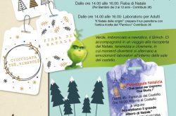 Natale al castello - Urgnano
