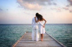 Connettersi: un ponte tra l'amore e la coppia - Bergamo