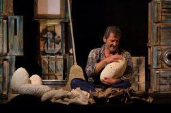 Brutto Anatroccolo al Teatro San Giorgio - Bergamo