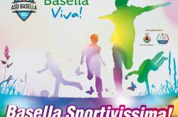 Basella Sportivissima in Festa - Urgnano