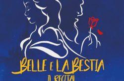 Belle e La Bestia Recital - Villa di Serio