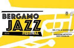 Bergamo Jazz Festival - Bergamo