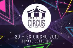 Bonate Band Circus - Bonate Sotto