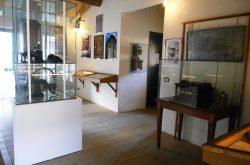 Visita guidata al Museo dei Tasso – Camerata Cornello
