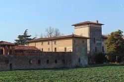 Visita guidata al Castello – Lurano