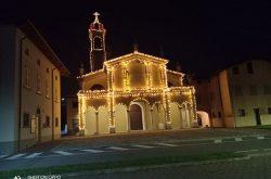 Festa di San Lino - Lurano