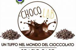 Choco Lab - Alzano Lombardo