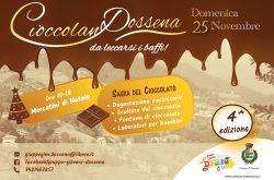CioccolanDossena - Dossena