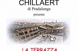 Commedia Teatrale - Pradalunga