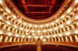 Concerto di Gala - Bergamo