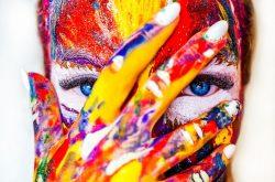 Contest di arte contemporanea - Gandino