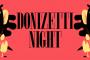 Donizetti Night - Bergamo