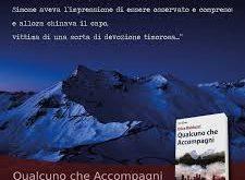 """""""Libri in Circolo"""" con Erica Balduzzi -  Casnigo"""