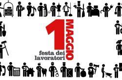 Eventi Bergamo 1 Maggio 2019