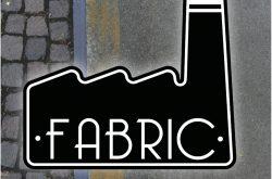 Fabric / Ex Reggiani - Bergamo