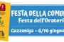 Festa Oratorio - Gazzaniga