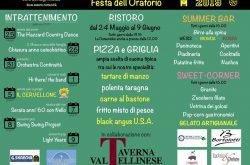 Festa dell'Oratorio di Boccaleone - Bergamo