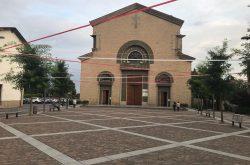 Festa Patronale di San Pietro - Scanzorosciate