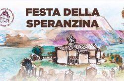 Festa della Madonna Speranzina - Lovere
