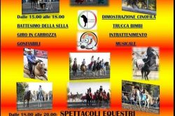 Festa di Fine Estate - Romano di Lombardia