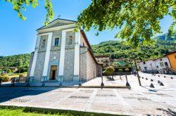 Festa di San Felice - Endine Gaiano