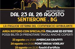 Festa di Sant'Alessandro - Bergamo