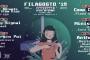 Filagosto Festival - Filago