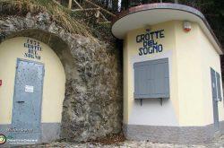 Visita Guidata Grotte del Sogno – San Pellegrino Terme