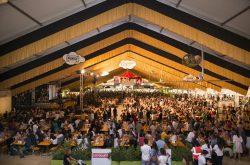 Gerundium Fest - Casirate d'Adda