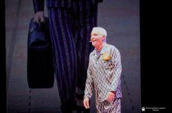 Giorgio Panariello al Teatro Creberg - Bergamo