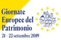 Giornate Europee del Patrimonio - Bergamo