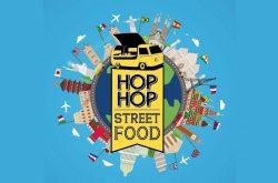 Hip Hop Street Food - Trescore Balneario