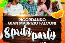 Spritz Party - Cene