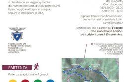 ImagnaLonga - Fuipiano Valle Imagna