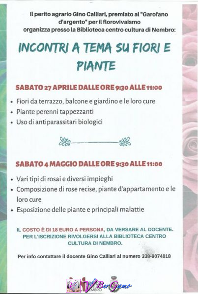 Dating sito globale