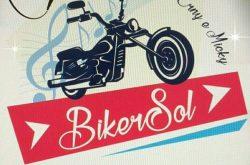 Karaoke BikerSol al Papa Joe - Caravaggio