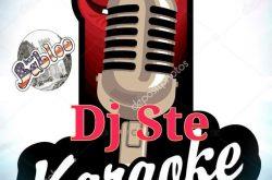 Karaoke CantaBabloo al Babloo Bar – Urgnano