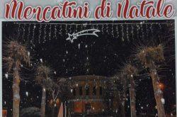Mercatino di Natale – Montello
