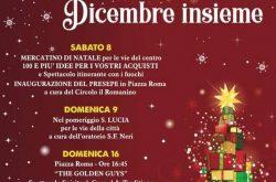 Concerto Gospel - Romano di Lombardia