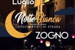 Notte Bianca - Zogno